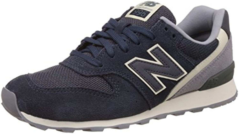 Lacoste Herren Grau Court Minimal Sport 117 1 CAM Sneakers