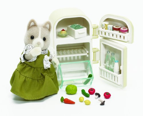sylvanian-families-mother-at-home-set