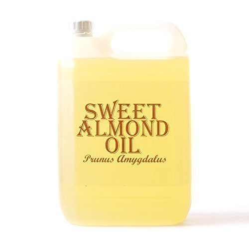 sweet-almond-carrier-oil-5-litres-100-pure