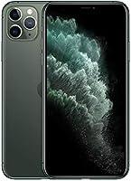 Apple iPhone 11 Pro Max (512GB) - Middernachtgroen
