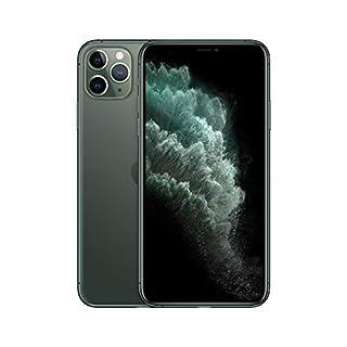 Apple iPhone 11 Pro Max (512GB) - de en Verde Noche (B07XLCBR2V) | Amazon price tracker / tracking, Amazon price history charts, Amazon price watches, Amazon price drop alerts
