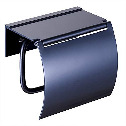 Home Live Handtuchhalter Toilettenpapierhalter Aus Edelstahl Toilettenpapier Box Toilettenpapier Box Papierhandtuchhalter Freischnitt