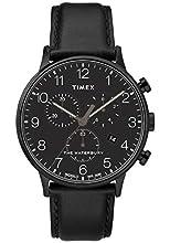 Orologio - - Timex - TW2R71800