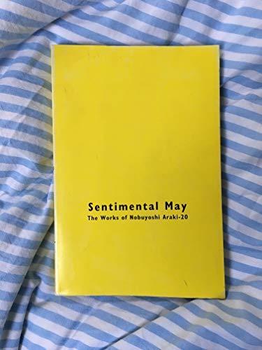 Sentimental May