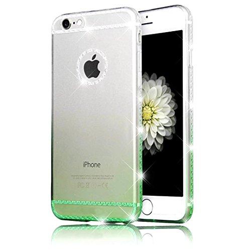 sunroyalr-iphone-6-plus-6s-plus-cover-bling-strass-transparent-custodia-shock-absorption-ultra-slim-