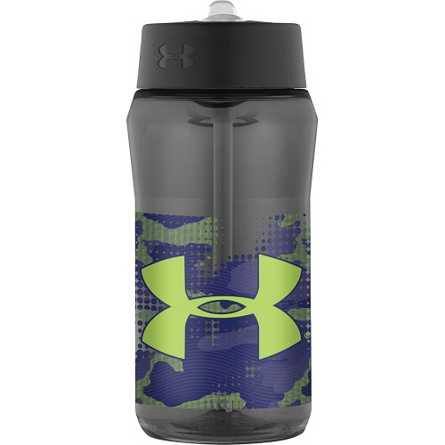 Under Armour Celestial – Canteens & Water Bottles