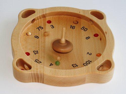 weiblespiele-10100-Original-Tiroler-Roulette