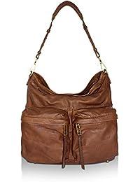 Marc O'Polo Thirtyfour - Shoppers y bolsos de hombro Mujer