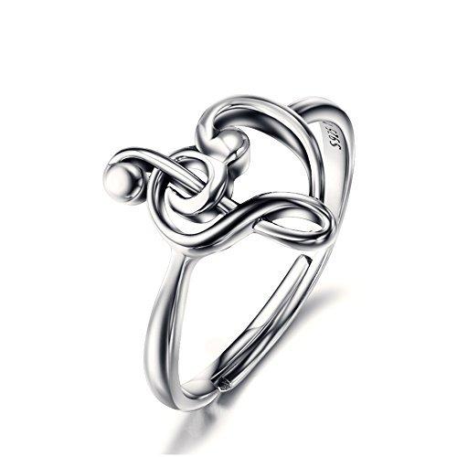 cuore-nota-musicale-chiave-di-violino-argento-sterling-anello-per-donne-anello-regolabile