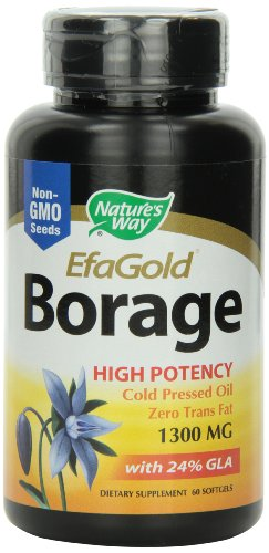 natures-way-efagold-borage-1300-mg-60-softgels