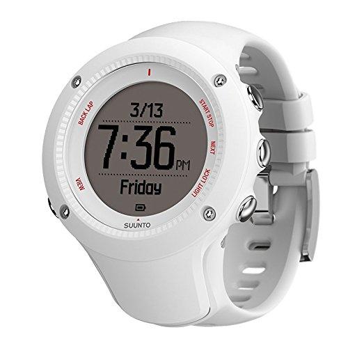 Zoom IMG-2 suunto ambit3 run orologio unisex