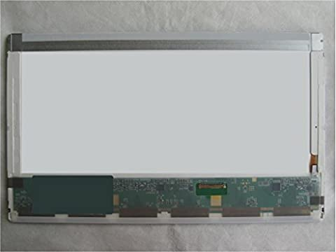 Lg Philips Lp133wh1(tl)(b1) Replacement LAPTOP LCD Screen 13.3