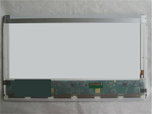 Replacement 13.3' Laptop LED LCD Screen For Toshiba Satellite L630 Series L630-00E L630-00V L630-037 L630-03R L630-063 L630-101 L630-102 L630-104 L630-105 L630-11X L630-132 L630-13M L630-14C L630-15G