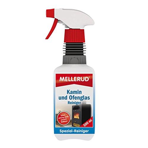 mellerud-kamin-und-ofenglas-reiniger-05l
