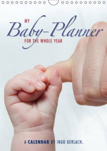 emotional-moments-my-baby-planner-for-the-whole-year-uk-version-organizer-the-calendar-and-planner-f
