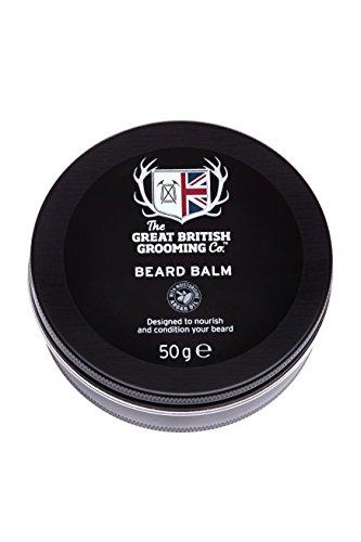 The-Great-British-Grooming-Beard-Balm-50-g