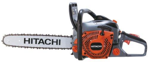 Hitachi CS 51 EA P 45 - Sierra