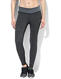 d6f38690 Amazon.in: Silvertraq: Clothing & Accessories