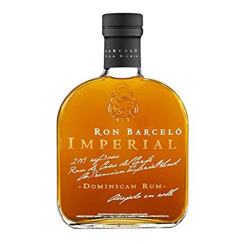 Barceló Imperial Ron - 700 ml