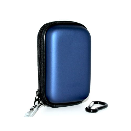 anti-shock-padded-waterproof-camera-case-with-extra-space-for-battery-memory-card-fits-samsung-wb30-
