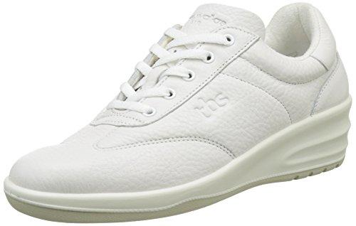 TBS Dandys, Chaussures de Tennis Femme