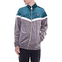 Suchergebnis auf Amazon.de für: Fila Trainingsanzug - Fila: Sport ...