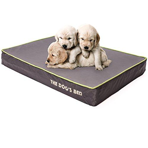 le-lit-du-chien-lit-lavable-en-mousse-impermeable-a-memoire-de-forme-plusieurs-couleurs-et-tailles-d