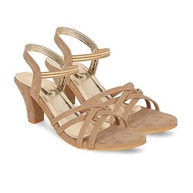 Dymo Women's Sandals