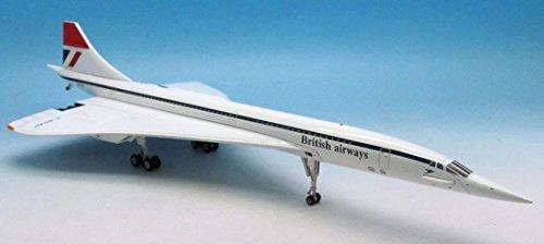 concorde-british-airways-singapore-airlines-split-colour-scheme-1-200-scale-metal-model