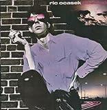 Beatitude by Ric Ocasek (1982-01-01)