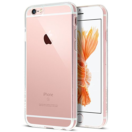 iphone-6s-case-transparent-clear-soft-tpu-gel-cover-and-screen-protector-for-iphone-6s-47-case-buddy