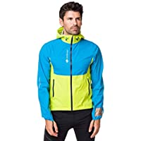 RaidLight Responsiv MP Trail Chaqueta para Correr - SS20