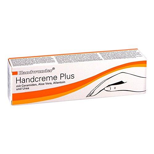Handwunder Handcreme Plus 75 ml