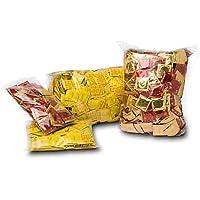 AMOR Strawberry Kondome 100 Stück - preisvergleich