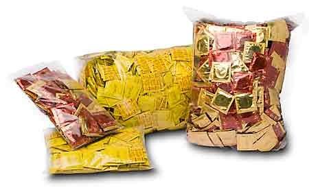AMOR Young 100er Pack Markenkondome, für pures Gefühl, hauchzart und feucht
