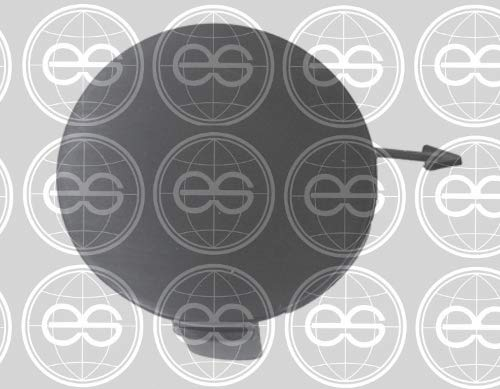 Euro Stamp 161.21.2100 Bouchon Crochet remorquage pare-chocs avant