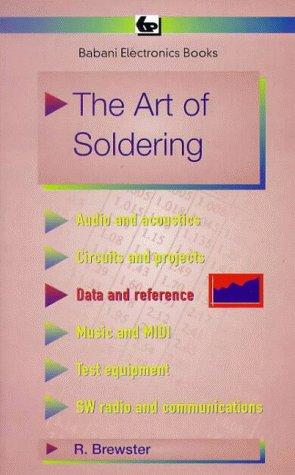 the-art-of-soldering-bp