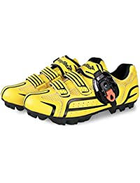 91c9ee78f46 Amazon.co.uk  Cycling Shoes  Shoes   Bags