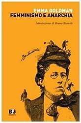 41YR3vUEu6L. SL250  I 10 migliori libri sul femminismo