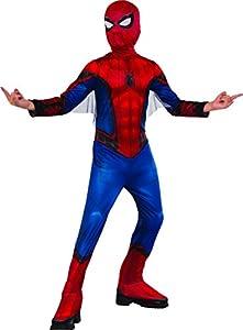 Rubie's  630730-L Spiderman -