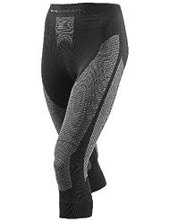 X-BIONIC adultes Fonction vêtements de ski Touring Lady UW Pants Medium, Mixte, Funktionsbekleidung Ski Touring Lady UW Pants Medium