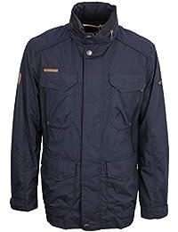 d8ae42025ac5 Suchergebnis auf Amazon.de für  102 - Jacken, Mäntel   Westen ...