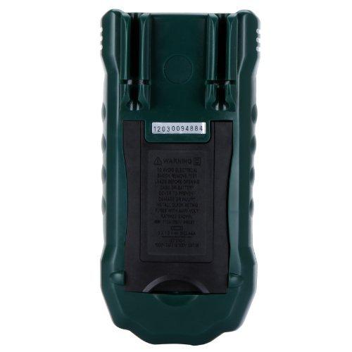 Kingzer Handheld MASTECH MS8268Auto/Manual Range Digital elektrische Multimeter Meter
