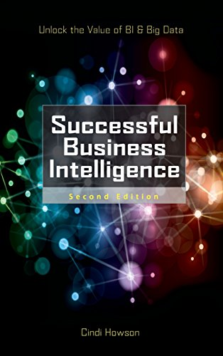 successful-business-intelligence-second-edition-unlock-the-value-of-bi-big-data