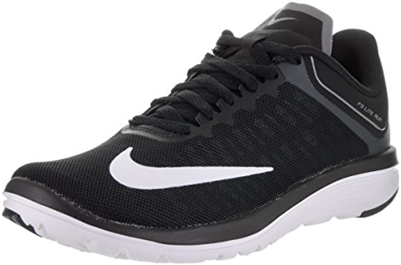 Nike 852448-003 Scarpe da Trail Running Donna | Design affascinante  | Uomini/Donne Scarpa