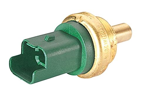 HELLA 6PT 009 309-391 Sensor, Kühlmitteltemperatur, Anschlussanzahl 2