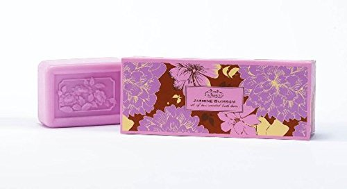 san-francisco-soap-company-2-piece-decorative-bath-bar-gift-boxed-sets-jasmine-blossom-by-san-franci