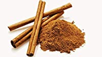 Pmw® - Best Quality Dalchini Spices Cinnamon Powder - 500 Grams - Fresh - Home Made - Zero Chemical - Loose Packed