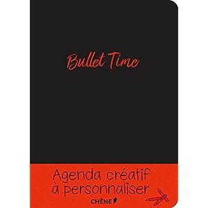 Gaëlle Junius (Cover Design) (27)Acheter neuf :   EUR 9,90 5 neuf & d'occasion à partir de EUR 9,70