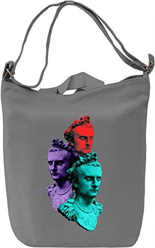 busts-of-caligula-leinwand-tagestasche-canvas-day-bag-100-premium-cotton-canvas-dtg-printing-